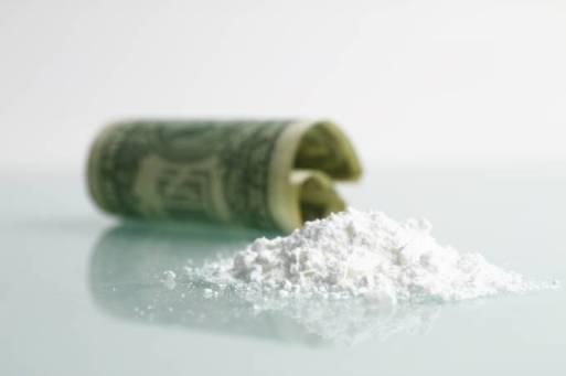 drogas-dinheiro